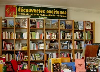 Découvertes occitanes, finissez d'entrer !