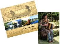 Dordonha, le livre et son auteur