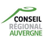 logo Conseil régional