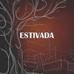 Logo Estivada 2015