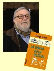 Jean Roux et sa traduction d'Animal farm