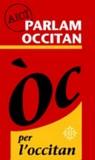 Logo oc per l'occitan nivèl 2