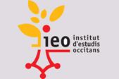 logo de l'IEO