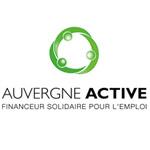 Logo Auvergne active