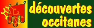 Découvertes Occitanes