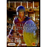 DVD Gladiators - Tilman Remme