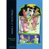 Nadals d'Occitania (livre) - D. Loddo et alii