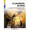 Lo Pendentiu de Kihia (lm) - Michel Piquemal