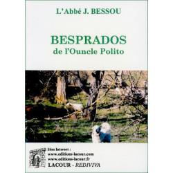 Besprados de l'Ouncle Polito - A. J. Bessou