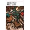 Contes de Provence - Frédéric Mistral