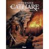 Le Dernier Cathare 4 - A. Delalande, E. Lambert