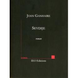 Sevdije - Joan Ganhaire