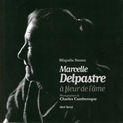 Marcelle Delpastre - Miquèla Stenta