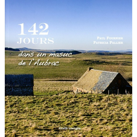 142 jours dans un masuc - P. Fournier, P. Pallier