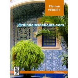 j@rdindelasdelicias.com - Florian Vernet