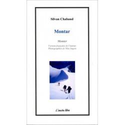 Montar / Monter (bil) - Silvan Chabaud