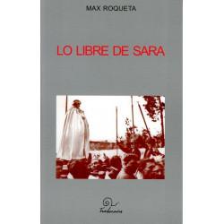 Lo Libre de Sara - Max Rouquette