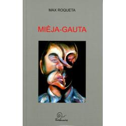 Mièja-Gauta - Max Rouquette