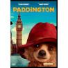 DVD Paddington (oc) - Paul King