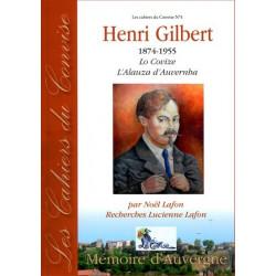Henri Gilbert - N. et L. Lafon