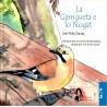 La Garrigueta e lo Nogat (bil) - F. Daval