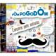 Pom PoGodOm - Cançons pels enfants