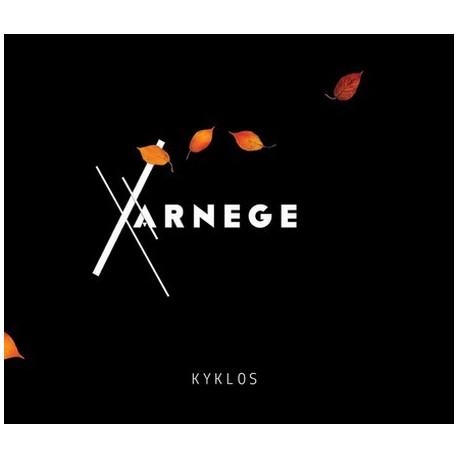 Xarnège - Kyklos