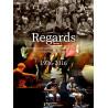 Regards 2... musiciens (1936-2016) - E. Montbel, A. Ricros