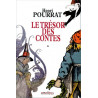Le Trésor des contes 1 - H. Pourrat