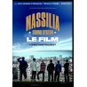 Massilia : le film - Christain Philibert