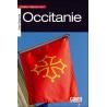 Petite histoire de l'Occitanie - J. Sagnes