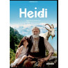DVD Heidi (oc) - Alain Gsponer