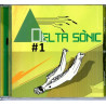 Delta sònic - Hashtag 1