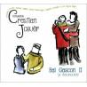 Cia Crestian Josuèr - Bal gascon 2