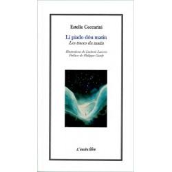 Li piado dóu matin (bil) - Estelle Ceccarini
