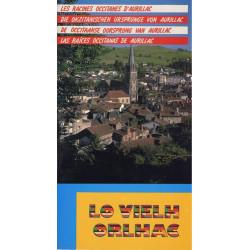 Lo Vièlh Orlhac  - Jean Vezole
