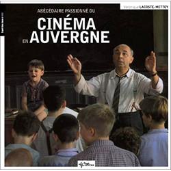 Abécédaire du cinéma en Auvergne - V. Lacoste-Mettey