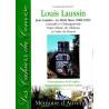 Louis Laussin (1883-1939) - L. et N. Lafon