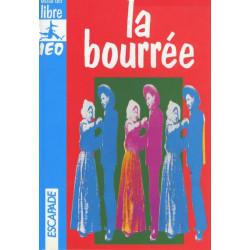 La Bourrée - Catherine Liethoudt