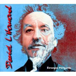 CD Daniel L'Homond - Etranges Périgords