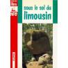 Sous le sol du Limousin - H. Bril, J.-P. Floc'h