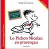 Lo Pichon Micolau (bil) - Sempé et Goscinny