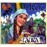 Lo Truc - L'Aura