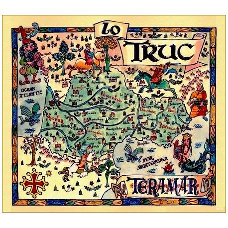 Lo Truc - Teramar