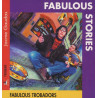 Fabulous stories  - Jacme Gaudas