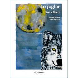 Lo Joglar - Joan Guèrs