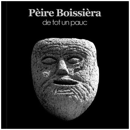 Pèire Boissièra - De tot un pauc