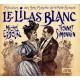 Duo Esbelin-Simonnin - Le Lilas blanc