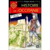Histoire de l'Occitanie - Philippe Martel