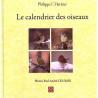 Le calendrier des oiseaux - P. L'Héritier